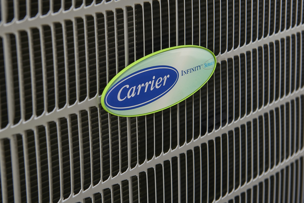 Carrier Heating and Air Bluffton, SC